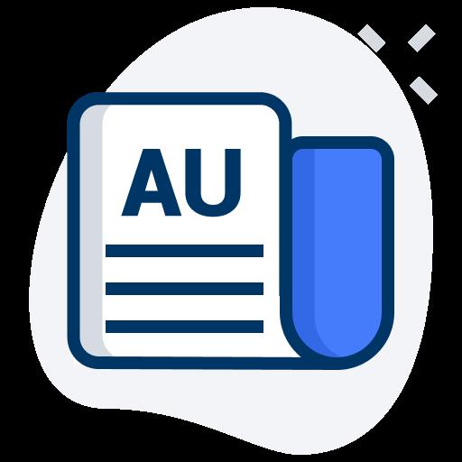 AU News
